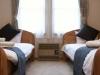 heritage_bedroom_210515_medium