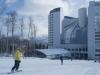 hilton_niseko_village_exterior_winter_200515_medium