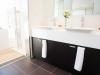 hirafu_188_bathroom2_190515_medium