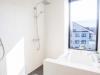 hirafu_188_bathroom_190515_medium