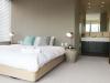 hirafu_188_bedroom_190515_medium