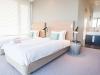 hirafu_188_bedroom_twin_190515_medium