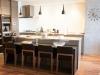 hirafu_188_kitchen_bar_190515_medium