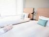 hirafu_188_twin_room_190515_medium