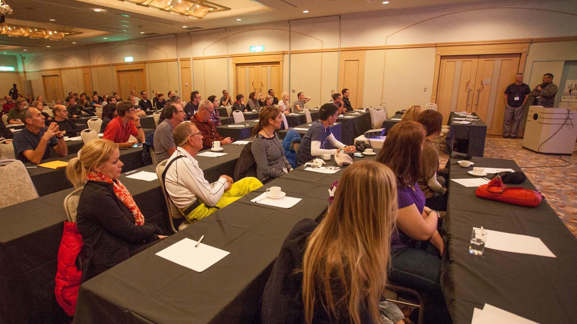 hokkaido-trauma-conference