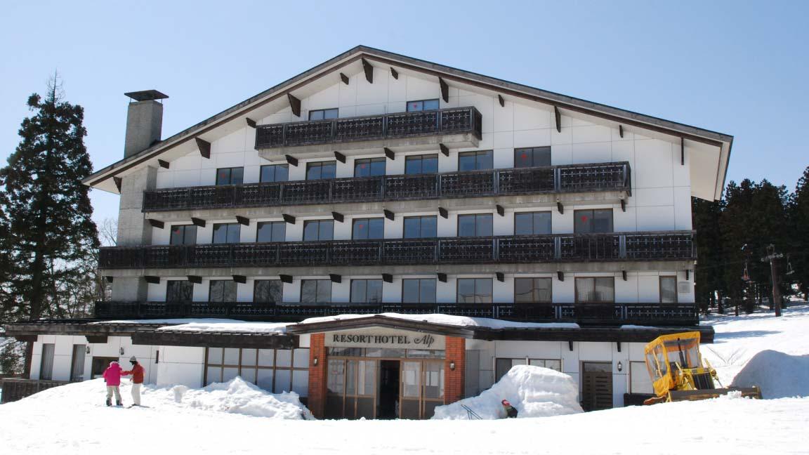 hotel_alp_exterior_200515_medium