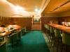 hotel_appi_grand_-_tower_bar-po_240615_medium