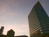 hotel_appi_grand_-_tower_exterior_240615_medium