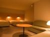 hotel_appi_grand_-_tower_family-room_240615_medium