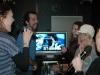 hotel_appi_grand_-_tower_karaoke_240615_medium