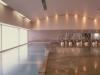 hotel_appi_grand_-_tower_onsen_240615_medium