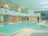 hotel_appi_grand_-_tower_pool_240615_medium