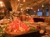 hotel_appi_grand_-_tower_restaurant-alpberg_240615_medium