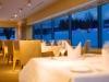 hotel_appi_grand_-_tower_restaurant1_240615_medium