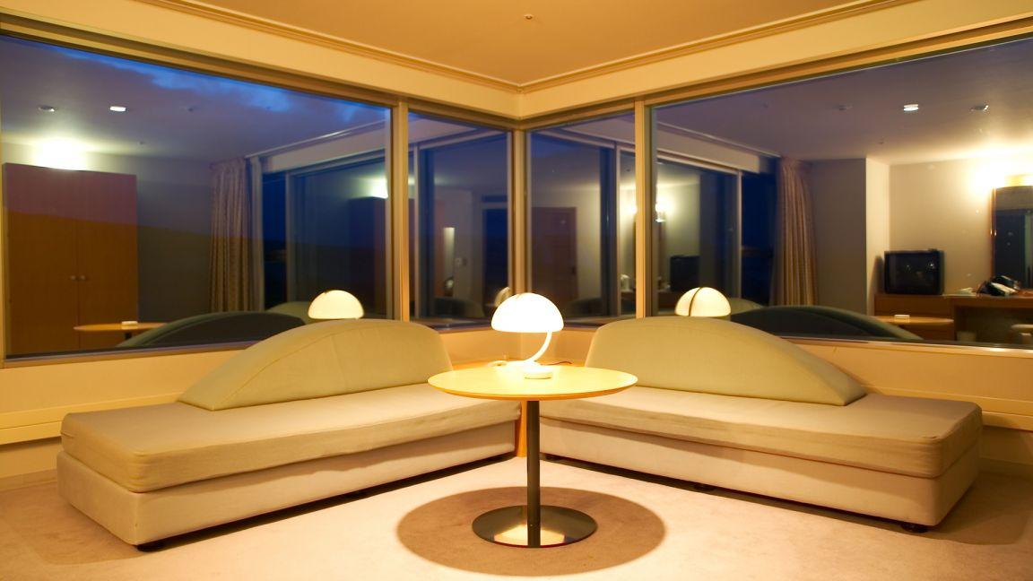 hotel_appi_grand_-_tower_semi-suite_240615_medium