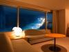 hotel_appi_grand_-_tower_suite1_240615_medium