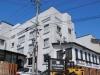 hotel_central_exterior_200515_medium
