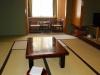 hotel_central_japanese_room_200515_medium