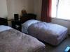 hotel_central_western_twin2_200515_medium