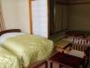 hotel_central_western_twin3_200515_medium