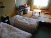 hotel_central_western_twin4_200515_medium