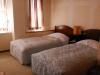hotel_central_western_twin_200515_medium