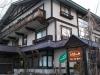 hotel_hakuba_hifumi