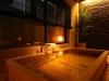 hotel_hakuba_hifumi_bath