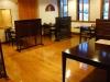 hotel_hakuba_hifumi_dining