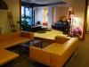 hotel_hakuba_hifumi_lounge