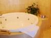 hotel_la_neige_higashikan_bath