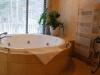 hotel_la_neige_higashikan_bath2