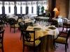 hotel_la_neige_higashikan_dining