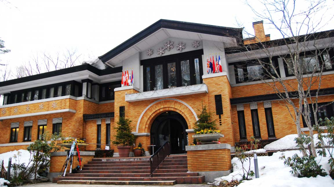 hotel_la_neige_higashikan_exterior