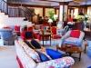 hotel_la_neige_higashikan_lounge