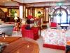 hotel_la_neige_higashikan_lounge2