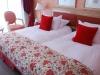 hotel_la_neige_higashikan_twin_bedroom