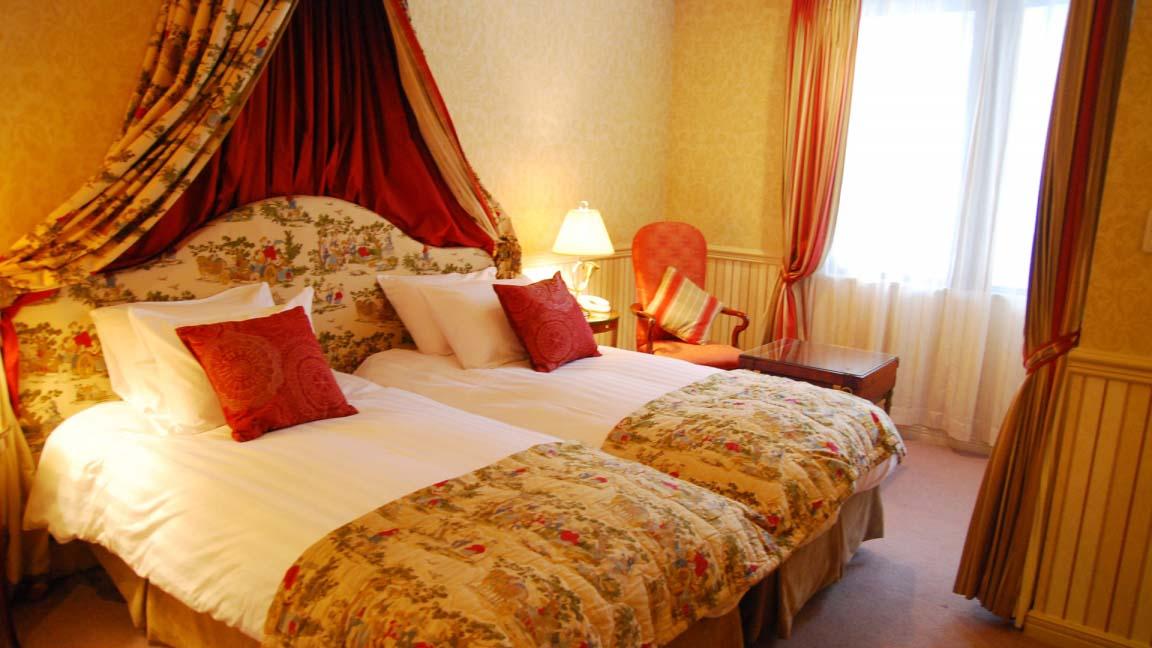 hotel_la_neige_higashikan_twin_bedroom2