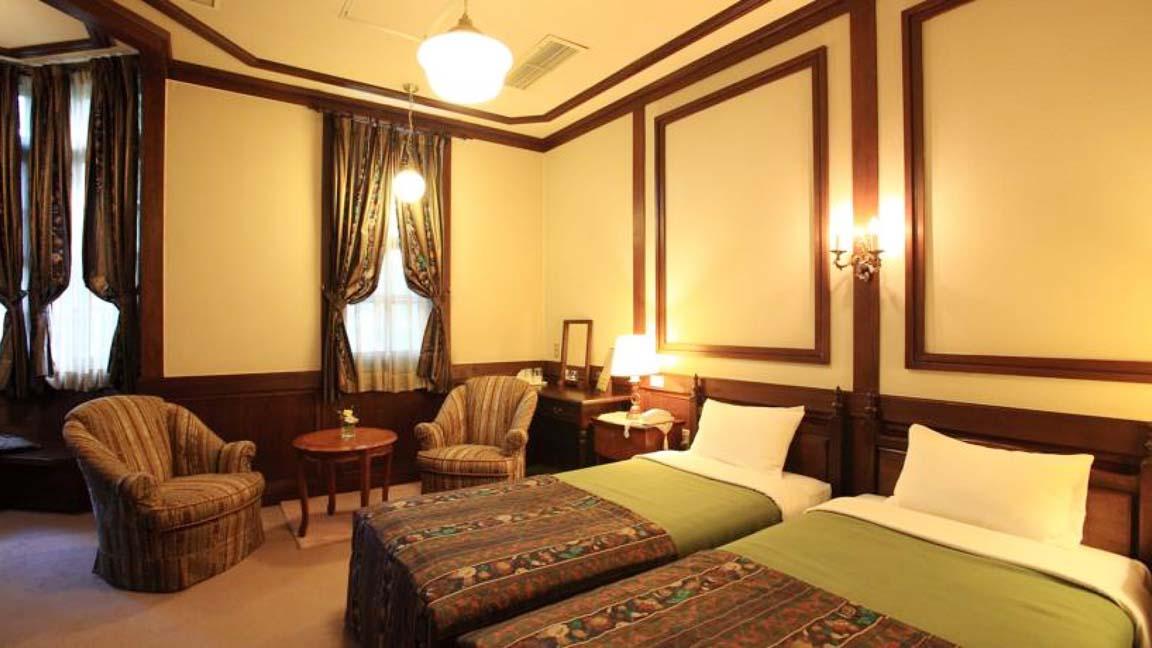 hotel_la_neige_honkan_bedroom