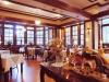 hotel_la_neige_honkan_dining