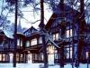 hotel_la_neige_honkan_hakuba_la_neige_honkan