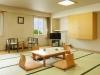 hotel_niseko_alpen_japanese_room_200515_medium