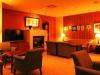 hotel_niseko_alpen_lobby_200515_medium