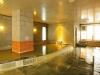 hotel_niseko_alpen_onsen_200515_medium