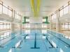 hotel_niseko_alpen_pool_200515_medium