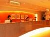 hotel_niseko_alpen_reception_200515_medium