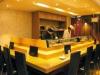 hotel_niseko_alpen_restaurant_shokusai_200515_medium