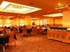 hotel_niseko_alpen_restaurant_slalom_200515_medium