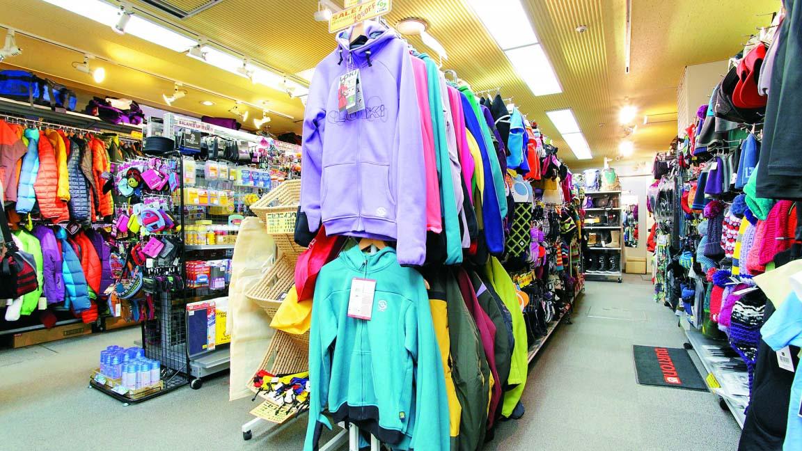 hotel_niseko_alpen_retail_shop_200515_medium