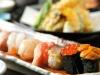 hotel_niseko_alpen_sushi_200515_medium